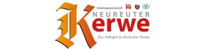 Kerwe Neureut